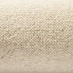 ALGIER - mobil bestellen - Naturfaser-/Woll-Teppichboden - Teppichboden - Teppichboden
