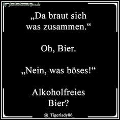 #lustig #lustigebilder #spaß #markieren #fail #laughing #witze #lachflash #sprüchezumnachdenken #photooftheday #witzigebilder