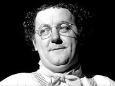 Coluche - Le chômeur - YouTube