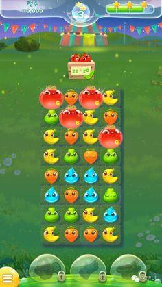 angry birds dream blast hack apk