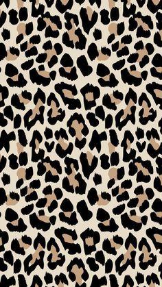 Cheetah Print Background, Cheetah Print Wallpaper, Wallpaper Collage, Vintage Wallpaper, Iphone Wallpaper Vsco, Homescreen Wallpaper, Cute Patterns Wallpaper, Iphone Background Wallpaper, Aesthetic Pastel Wallpaper