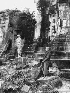french indochina | Tumblr