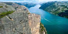 De Stavanger Regio