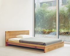 5 Wonderful Tricks: Minimalist Home Living Room Simple simple minimalist home grey.Minimalist Bedroom Budget Apartment Therapy minimalist home living room simple.Simple Minimalist Home Grey. Wooden Bed Frames, Wood Beds, Bedroom Furniture, Home Furniture, Furniture Design, Modern Furniture, Furniture Stores, Cheap Furniture, Rustic Furniture