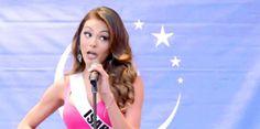 [Detalles] No le devolverán la corona de Miss Universe Puerto...