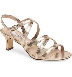 1ab45221d907 Dune London Marble Metallic Gem Block Heeled Sandals