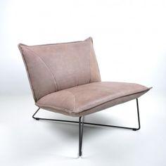 Earl chair | Jess, duurrr 800 euro