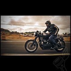 "Progressive Suspension 412 Series Eye to Eye Shock Absorbers - 14.25"" (362mm) | Progressive Suspension Motorcycle Shocks"