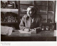 Жил на свете человек со смешным именем Альтер Кацизне. Был он писатель и драматург, и даже в чем-то поэт. Пара его пьес шли на варшавской сцене, он был председателем…