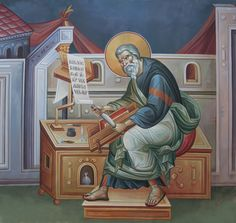 Christ Pantocrator, Byzantine Icons, Orthodox Icons, Ikon, Projects To Try, Saints, Fictional Characters, Art, Art Background