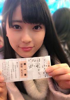 IWAMOTO_renka 岩本蓮加