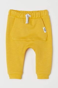 373 Banksy Balloon Girl Baby Grow Bodysuit Baby Suit Vest Ideal Gift Unisex