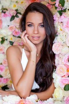 My Hungary :) - Daniella KISS