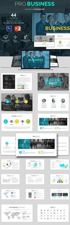 Business-Powerpoint-Presentation