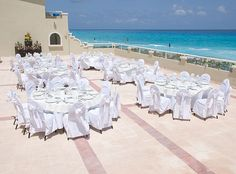 Oceanfront Catholic Chapel Our Lady Of Guadalupe This Is The Place Patrick Liana S Wedding Pinterest Bells And Weddings