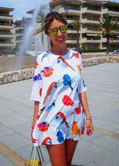 http://estademoda-marlafra.blogspot.com.es/