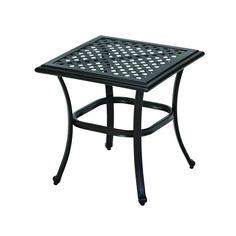 68 deck ideas patio side table patio