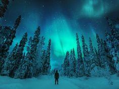 Header_lapland_konsta_aurora_hannes