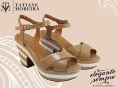 Loja online www.tatianemoreora.com.br 👠™