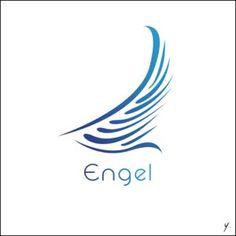 Resultat av Googles bildsökning efter http://th00.deviantart.net/fs32/300W/f/2008/219/0/1/Engel_Logotype_3_by_YuMi_C010.png