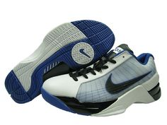 Nike Air Hyperdunk Kobe Bryant EP Olympics Shoes Laker from www.shoes-uto.com     shoes