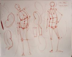 Art: Ramon Hurtado: Recent Work and Demos - Page 4