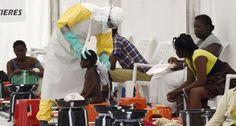 La falta de financiación y el escaso número de infectados han frenado la posibilidad de obtener una inmunización contra el virus