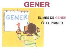 Dita GENER P3
