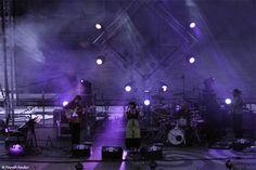 Concert du 30/07/2013 Insan Zoo #2