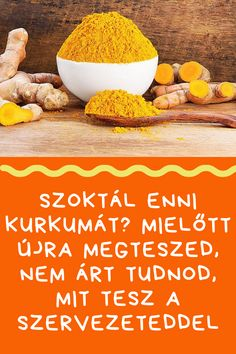 Beauty Discover Sokan nem is gondolnák róla. Health Eating Healthy Life Smoothies Healthy Recipes Yoga Health And Wellbeing Eating Healthy Knowledge Turmeric Health Turmeric Health, Health Eating, Eating Healthy, Louise Hay, Health And Wellbeing, Healthy Smoothies, Healthy Life, Health Fitness, Food And Drink