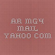 ar-mg4.mail.yahoo.com