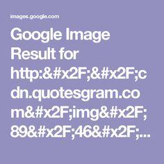 Google Image Result for http://cdn.quotesgram.com/img/89/46/973031345-rumi-quotes_2B_1_.jpg