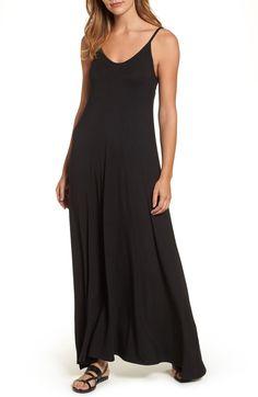 Loveappella Maxi Dress Best Maxi Dresses, Maternity Dresses Summer, Casual Dresses, Summer Dresses, Fashion Dresses, Formal Outfits, Dresses Dresses, Petite Outfits, Petite Dresses