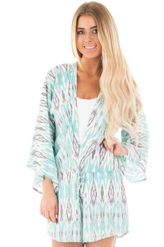 Lime Lush Boutique - Mint and Mocha Printed Romper, $54.99 (https://www.limelush.com/mint-and-mocha-printed-romper/)#fashion#spring#happy#photooftheday#followme#follow#cute#tagforlikes#beautiful#girl#like#selfie#picoftheday#summer#fun#smile#friends#like4like#pinterestfollowers