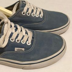 b5180e978b 9 Best Vans Old School Shoes images