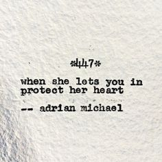 Blinking Cursor Series No. 447 #adrianmichael #typewriter #poetry #quotes