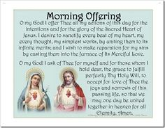 St. Therese's Quote