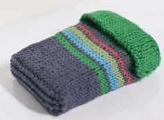 Fuente: http://www.craftleftovers.com/projects/knit-pattern-stripy-fun-time//