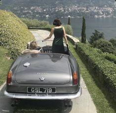 European Summer, Italian Summer, Estilo Ivy, Photo Polaroid, Trust Fund, Old Money, Summer Aesthetic, Couple Aesthetic, My Vibe