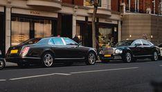 Bentley Bentley Mulsanne, Limo, Supercars, Dream Cars, World, Luxury, Vehicles, Car, The World