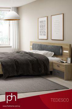 Ottoman, Interior Design, Chair, Bed, Furniture, Tips, Home Decor, Design Interiors, Recliner