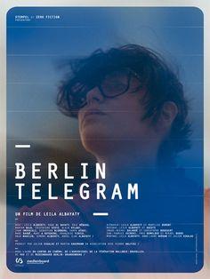 #berlintelegram