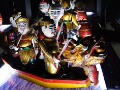 """English    Water puppetry (Vietnamese: Múa rối nước, lit. """"puppets that dance on water"""") is a tradition that dates back as far as the 11th century CE when it originated in the villages of the Red River Delta area of northern Vietnam. Today's Vietnamese http://maylocnuoc.biz.vn/loc-nuoc.html  http://maylocnuoc.biz.vn/may-loc-nuoc-ro-europura-105n.html  http://maylocnuoc.biz.vn/  http://maylocnuoc.biz.vn/may-loc-nuoc-ro-tinh-khiet-gia-dinh-gia-re-uong-truc-tiep.html"""