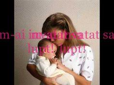 Mama este numai una