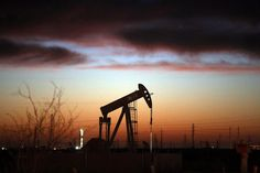 Oil Boom Gives the U.S. a New Edge in Energy and Diplomacy CLIFFORD KRAUSS January 27 2018 at 07:00PM #business #NYTimes #newyorktimes