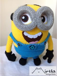 1000+ images about Its So FluffY! on Pinterest Minion ...