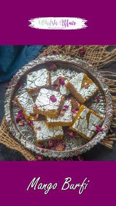 Pasta Recipes Indian, Indian Dessert Recipes, Indian Sweets, Jamun Recipe, Burfi Recipe, Sabudana Recipes, Coconut Recipes, Chaat, Diwali