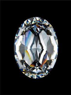 http://rubies.work/0643-ruby-rings/ Beautiful Diamond #Gemstones #Diamond