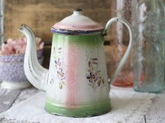 Lovely Clusters - Beautiful Handmade + Vintage: Vintage