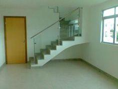cobertura  nova com elevador  04 quartos 2 suite 2 salas 3 vagas.  preço R$ 725.000,00